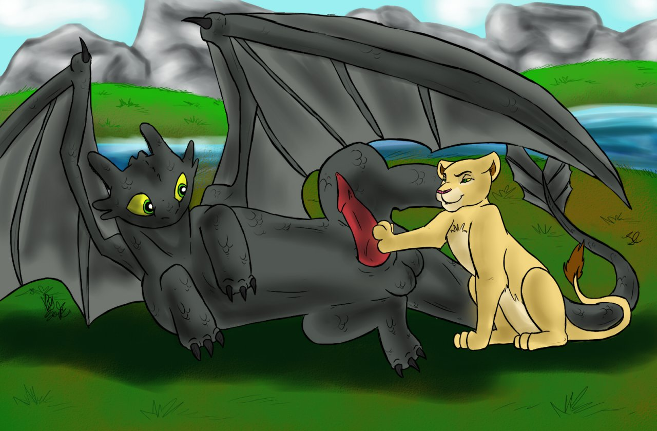 sif get great the to grey wolf how to Dust an elysian tail fidget hentai