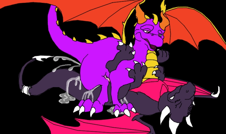 and spyro human fanfic cynder Fionna from adventure time naked
