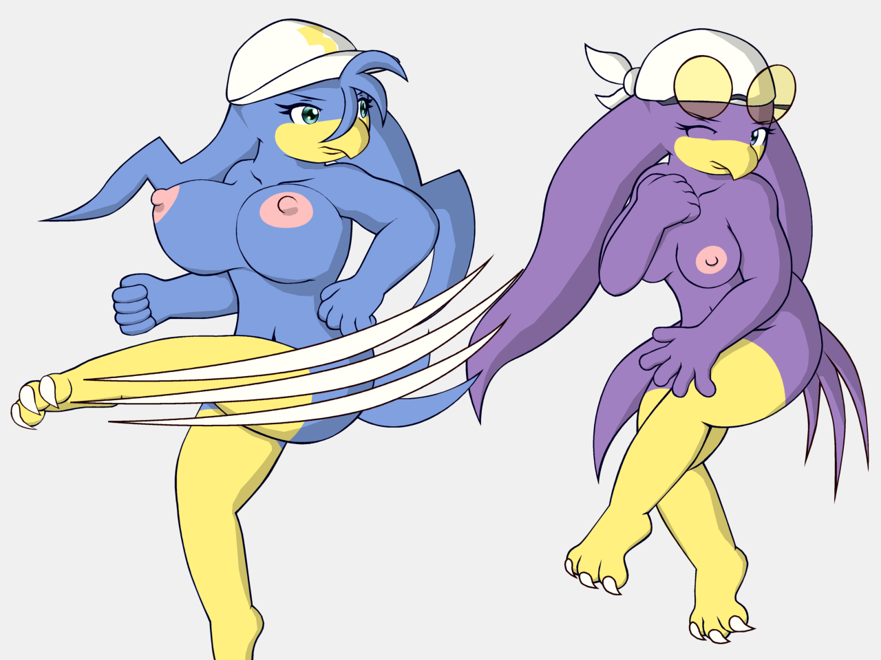 the sonic swallow wave riders Phoenix wright april may porn