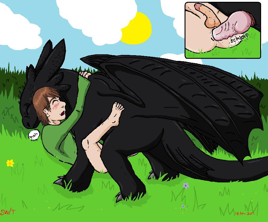 toothless hiccup gets pregnant fanfiction Fire emblem path of radiance mist