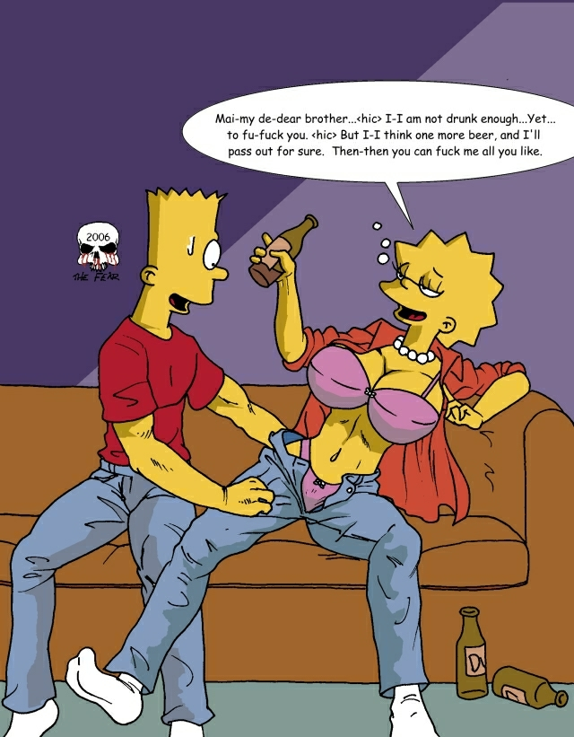 simpsons multiverse the the into Whisper the wolf 3d model