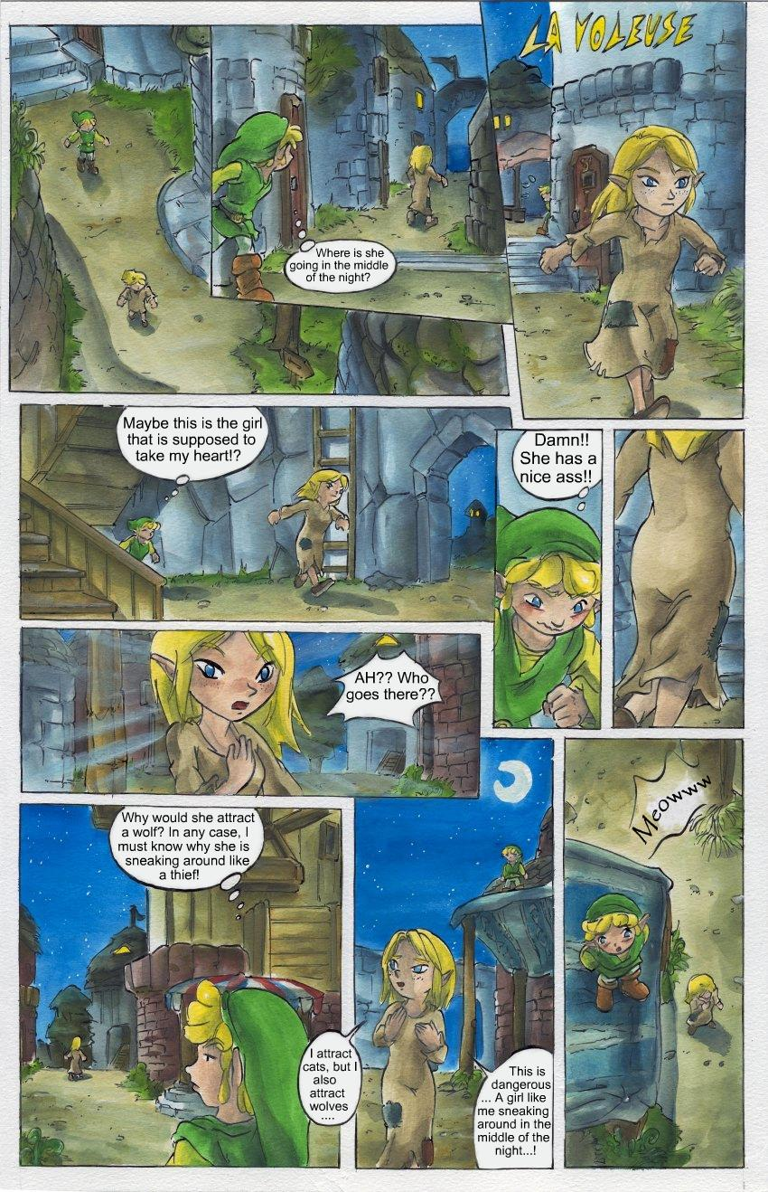 perils the dennis menace of the puberty How to train your dragon stormfly