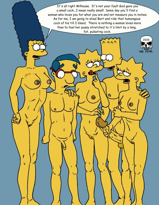 simpson pararam xbooru tram marge King of the hill