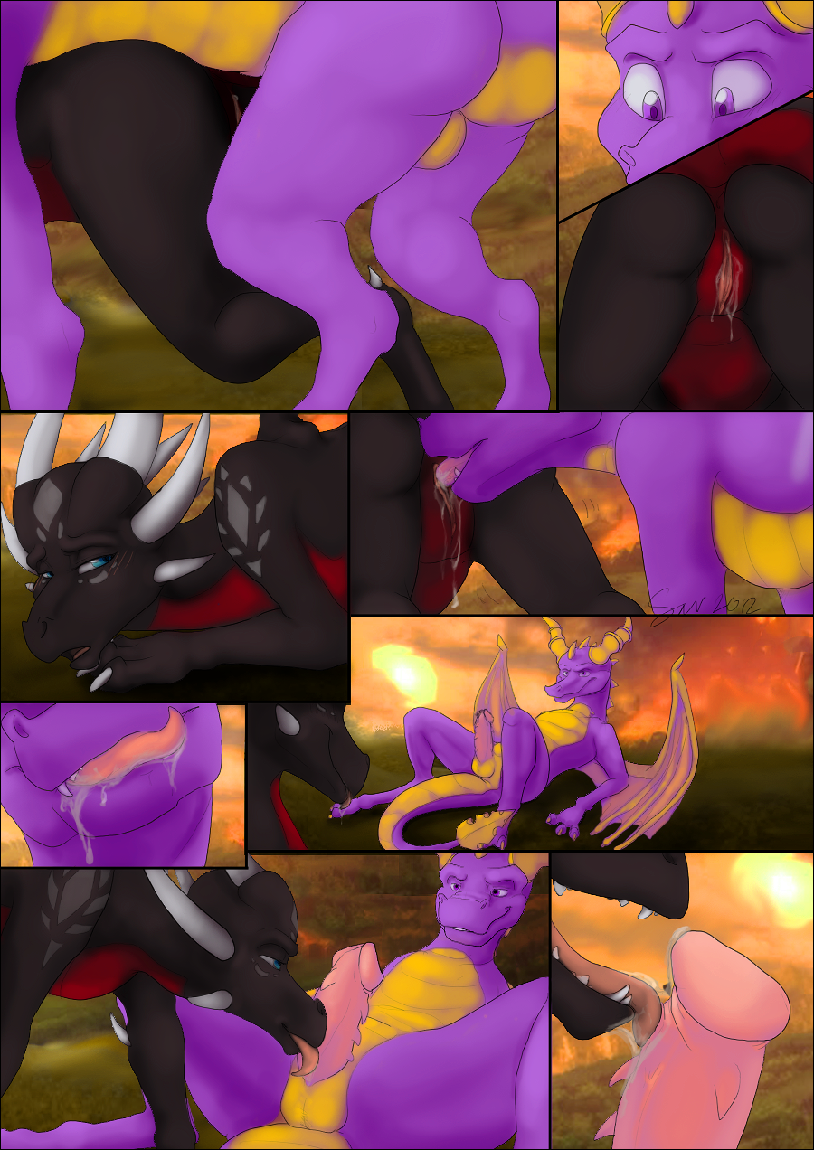 of dragon the toothless pics Five night at freddy s4