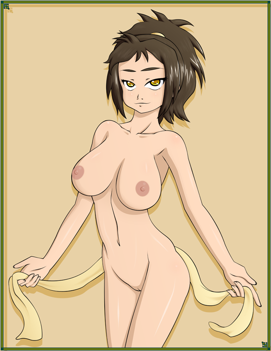 airbender sexy avatar last the Lord of the rings xxx