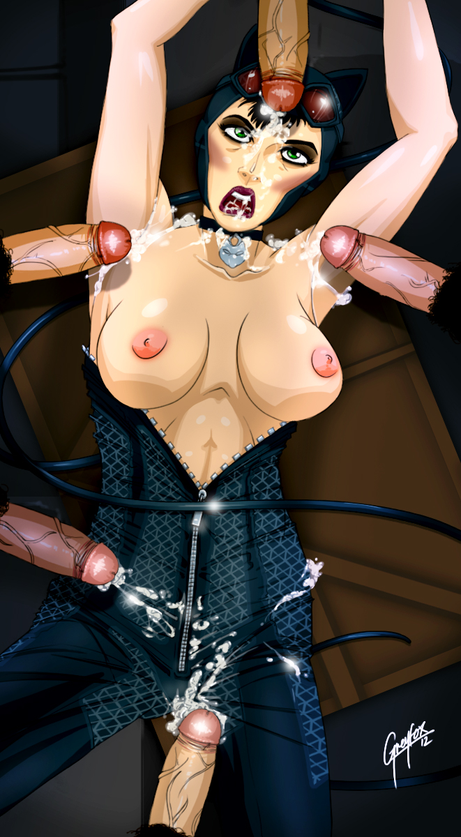 arkham city catwoman how get to in batman Dink the little dinosaur amber
