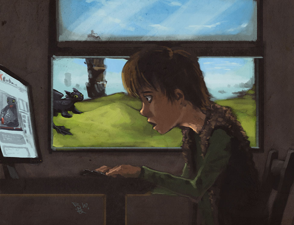 hiccup pregnant toothless fanfiction gets Star and the force of evil