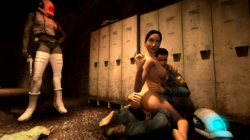 what are 2 combine in the half life The lion king porn pics