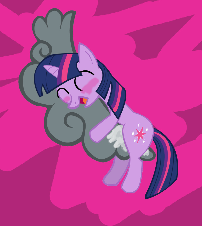 little pound magic pony: is cake my friendship Five nights at freddys girl
