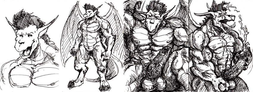 dragon jake long american nude Left 4 dead 2 witch
