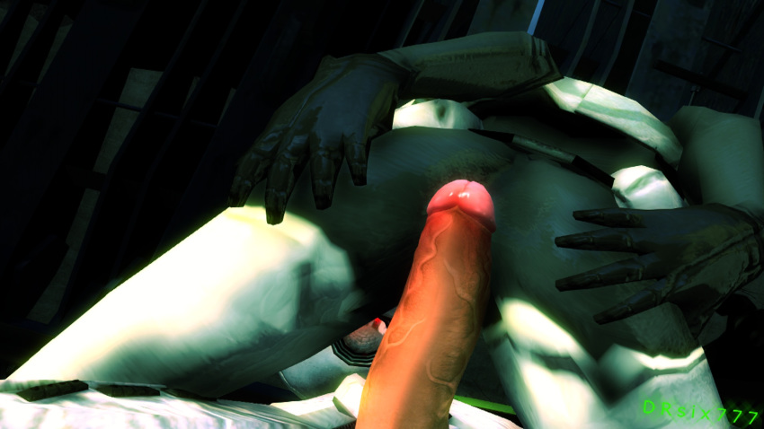 assassin 2 combine half life Blade and soul us censored