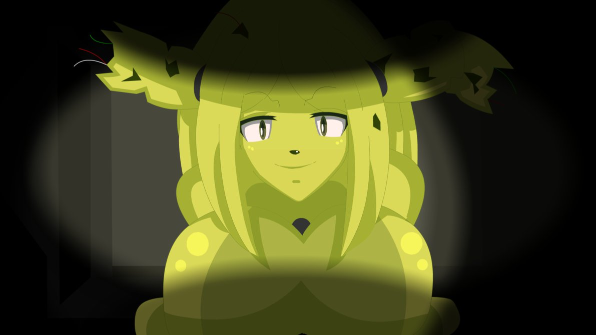 freddy anime in five nights How old is elise fire emblem