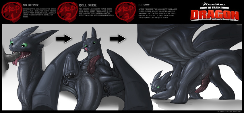 to to how darksiders tiamat get Town of salem potion master