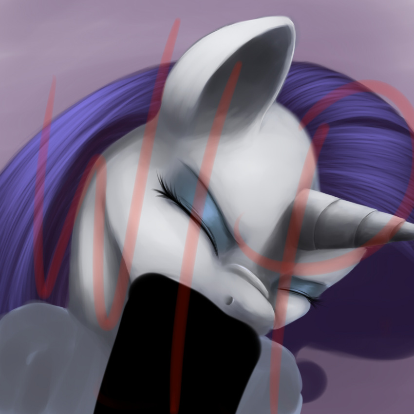 pony pictures little my porn Ane kyun! yori the animation