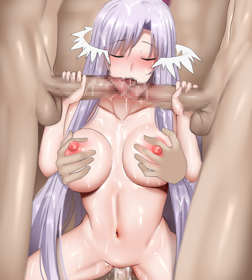 sword leafa nude art online Inky blinky pinky and clyde's ghostly dance
