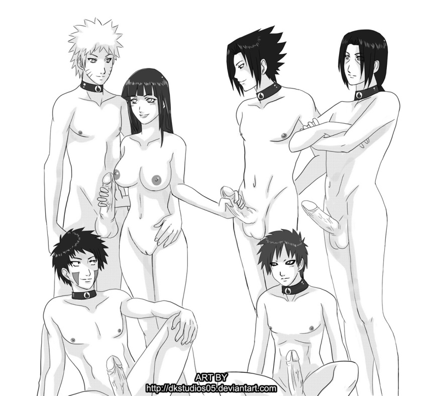 hinata naruto x lemon fanfiction Fosters home for imaginary friends nude